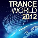 4racoon Yes / Blueworks / Dvoice, Ghostriders / Indigo / Mastervoices / Mp / Myce / Nyman / Raplace / Sn / Spirit X / Steve Nyman / Tosch / Xflash - Trance world 2012