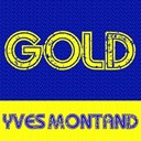 Yves Montand - Gold: yves montand