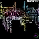Edson Pride - Believe