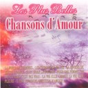 Cover Team - Les plus belles chansons d'amour