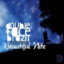 Double Face Brazil - Beautiful nite