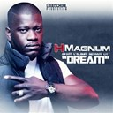H Magnum - Dream (avant l'album gotham city)