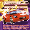Cover Team - Techno dance, vol. 2 (special tuning)
