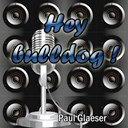Paul Glaeser - Hey bulldog ! (tribute to the beatles)