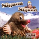 Cover Team - Mignon mignon