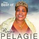Reine Pelagie - The best of reine pélagie