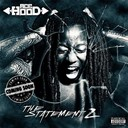 Ace Hood - The statement 2 (coming soon)