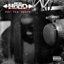 Ace Hood - I do it....for the sport (mixtape)