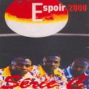 Espoir 2000 - Série c