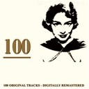 Anita O'day - 100 (100 original tracks - digitally remastered)