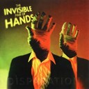 The Invisible Pair Of Hands - Disparation