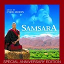Cyril Morin - Samsara (original motion picture soundtrack) (special anniversary edition)
