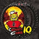 Kix - Crousticore, vol. 10 (final chapter)