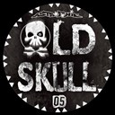 Neurokontrol / Sagsag23 / Sam.c. / Suburbass - Old skull, vol. 5
