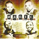 Magic System - 1er gaou (album original)
