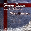 Harry James - White christmas
