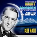Benny Goodman - Blue moon (1936)