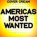 Cover Cream - America's most wanted (a tribute to akon)