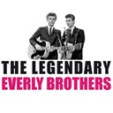 The Everly Brothers - The legendary everly brothers