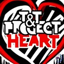 T / T Project - Heart