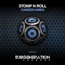 Camden Amen - Stomp n roll