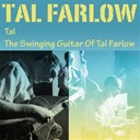 Tal Farlow - Tal / the swinging guitar of tal farlow
