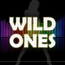 A Tributer - Wild ones (a tribute to flo rida and sia)