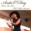Anita O'day / Cal Tjader - Time for two / the three sounds
