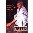 Baster - Rasine momon papa