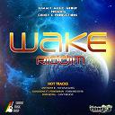 Anthony Que / B. Anthony / Chiney K Productions / Don Royal / Droop Lion / Esco / Future Fambo / Gangooli / Konshens / Mr G / Mr. Lex / Power Man / Stacious / Wickerman - Wake Riddim