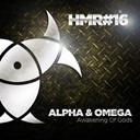 Alpha &amp; Omega - Awakening of gods