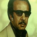 Boudjemaa El Ankis - Yarassoul allah