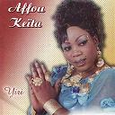 Affou Keita - Yiri