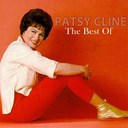 Patsy Cline - The best of patsy cline