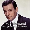 Yves Montand - Les grandes chansons