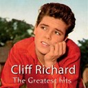 Cliff Richard - The greatest hits