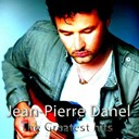 Jean-Pierre Danel - The greatest hits