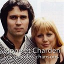 Stone &amp; Charden - Les grandes chansons