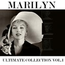 Marilyn Monroe - Marilyn monroe: ultimate collection, vol. 1