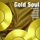 "Clyde Mcphatter / Lavern Baker / Ray Charles / The Bobbettes / The Coasters ""The Robins"" / The Drifters - Gold soul"