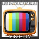 Cyber Orchestra / Cyber Orchestrra - Les inoubliables séries TV (30 génériques)
