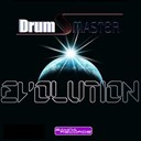 Drumsmaster - Evolution