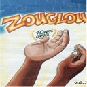 Aboutou Roots / Espoir 2000 / Les Dbigos / Les Garagistes / Les Parents Du Campus / Les Potes De La Rue / Les Salopards / Magic System / Surchoc / Zougloumania - Zouglou (10 ans déjà, vol. 1)