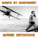 Bernard Herrmann - Prelude (from ''north by northwest'' by alfred hitchcock)