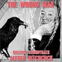 Bernard Herrmann - The wrong man (alfred hitchcock - original soundtrack)