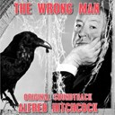 Bernard Herrmann - The wrong man (alfred hitchcock - original soundtrack)