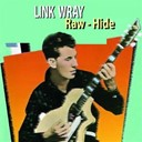 Link Wray - Raw - hide
