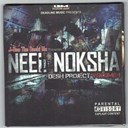 Alma / Apd / Jasper / Jdoc / Neel Noksha / Sh8s Ft Jdoc / Shugga Shane / Toff, Faisal - Neel noksha