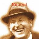 Bourvil - L'essentiel