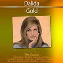Dalida - Dalida gold (26 hits)